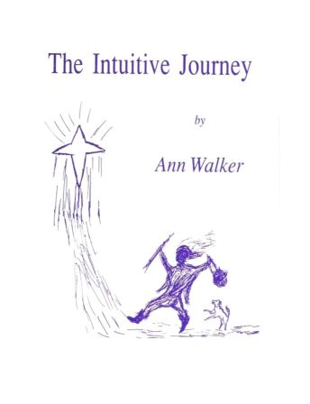 The Intuitive Journey